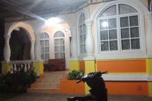 Villa Kota Bunga Cipanas Puncak 5 Kamar
